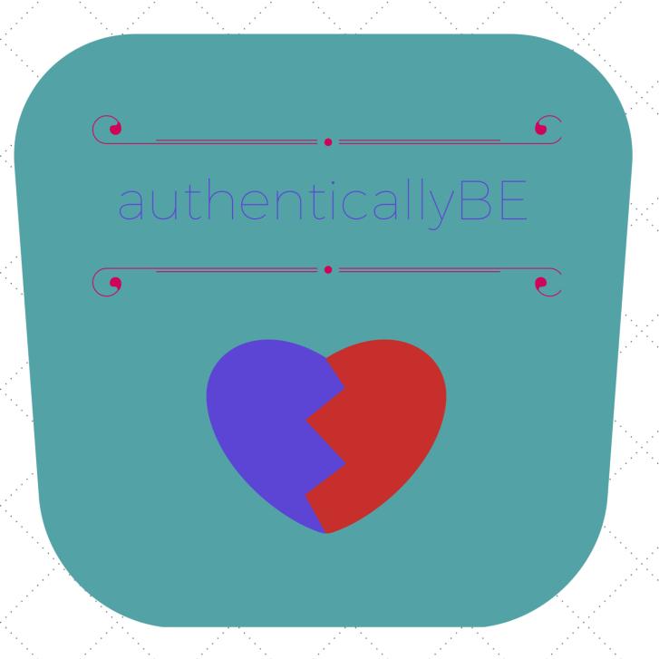 authenticallyBE-4