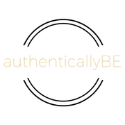 authenticallyBE